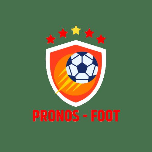 Prono Foot