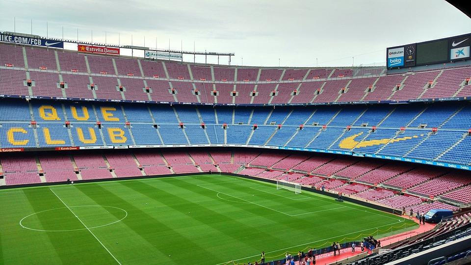 Pourquoi la Masia du FC Barcelone est en crise