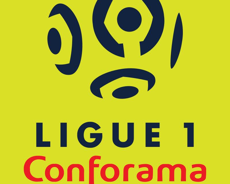 Ligue 1 : Nos pronostics sur la 5ème journée du championnat.