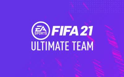 Fifa Ultimate Team, les raisons d'un désamour