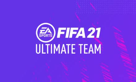Fifa Ultimate Team, les raisons d'un désamour