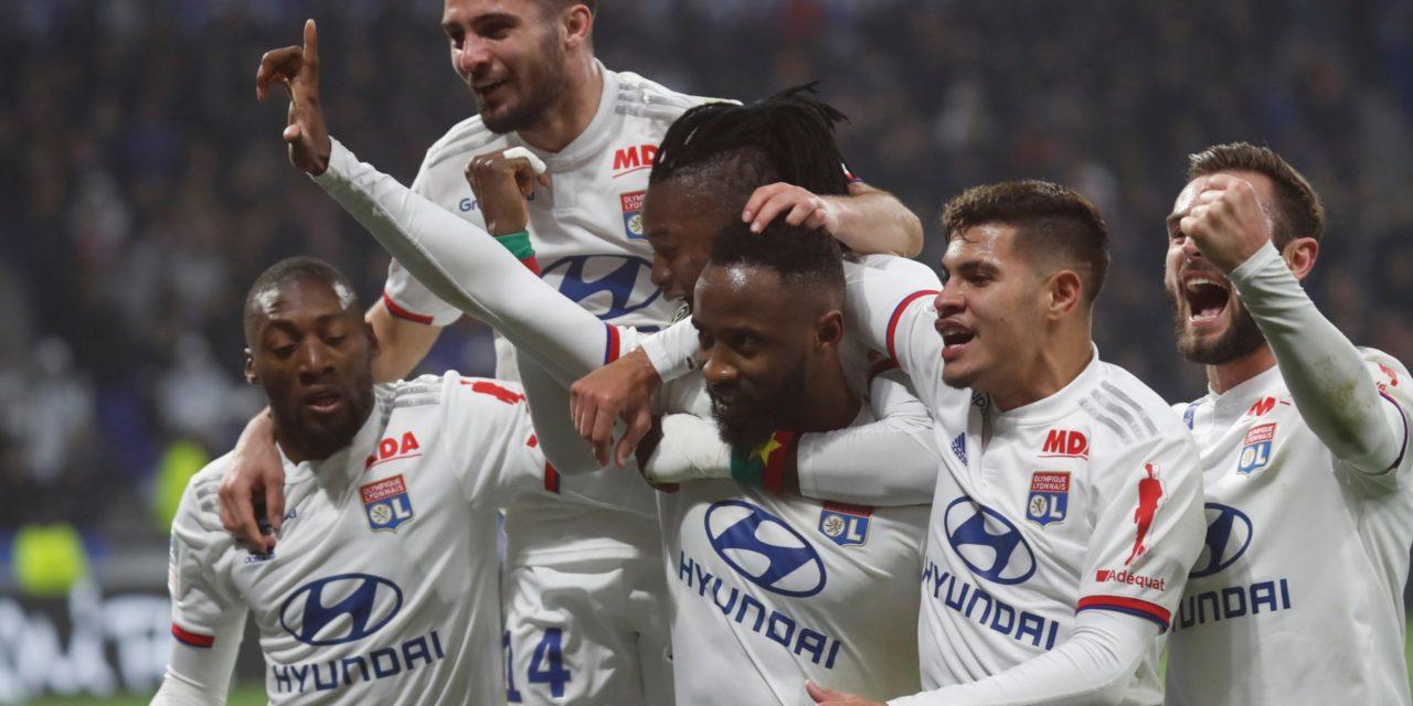 Qui sera champion de France 2020-2021 ?