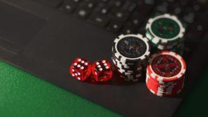 Poker en ligne sur Betwinner