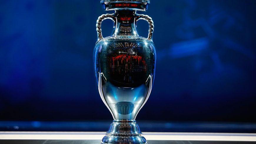 coupe euro 2020