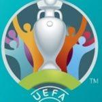 Pronostic foot gratuit de l'Euro 2020