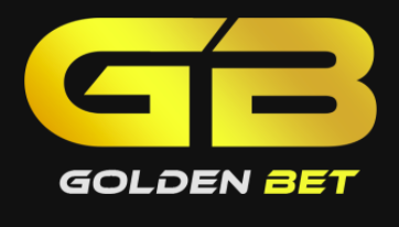 logo avis golden bet